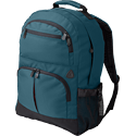 Appenzell Day Pack