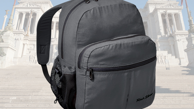 Civita Day Pack