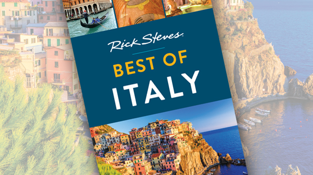 Rick Steves European tours and vacations feature the best value and travel experience around. Rick's 40+ itineraries include Italy, France, Turkey, Ireland, Britain, Spain, and much more!