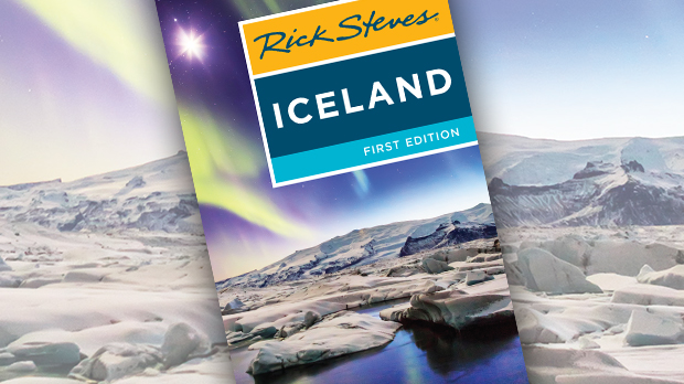 Iceland Recommended Books And Movies