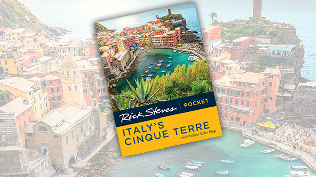 Get this from a library! Rick Steves Italy [Rick Steves] --