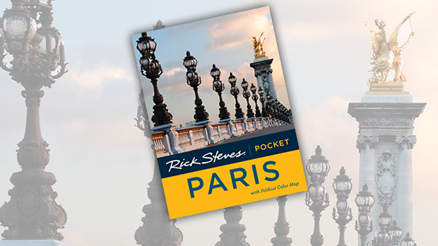 Paris Recommended Books And Movies