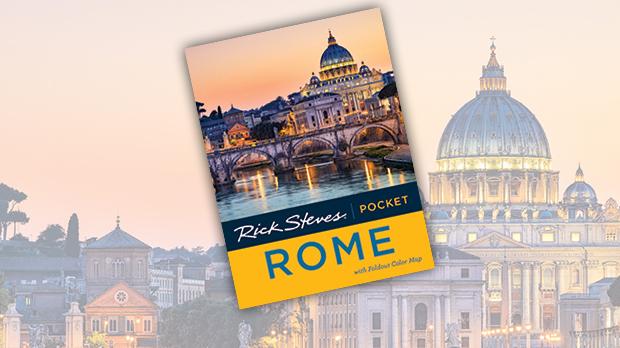Pocket Rome