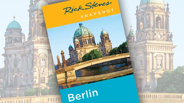 Snapshot: Berlin