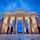 Best of Berlin, Prague & Vienna in 12 Days Tour 2019