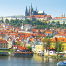 Best of Eastern Europe in 15 Days Tour 2019
