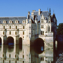 Loire to the South of France in 13 Days Tour 2019