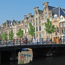Heart of Belgium & Holland in 11 Days Tour 2019