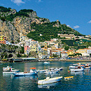 Best of South Italy in 13 Days Tour 2019