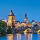 Best of Prague & Budapest in 8 Days Tour 2019
