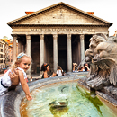 Best of Rome in 7 Days Tour 2018