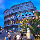Best of Rome in 7 Days Tour 2019