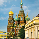 Best of St. Petersburg, Tallinn & Helsinki in 9 Days Tour 2018