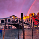 Best of Venice, Florence & Rome in 10 Days Tour 2018